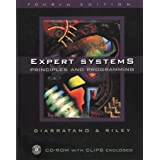 Expert Systems: Principles and Programming
