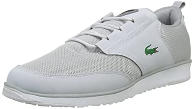 217 Homme 1Basses Lacoste ight L q4jLR35A