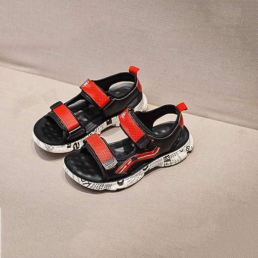 Amazon.com: 90GJ Boys Sandals 2019 New