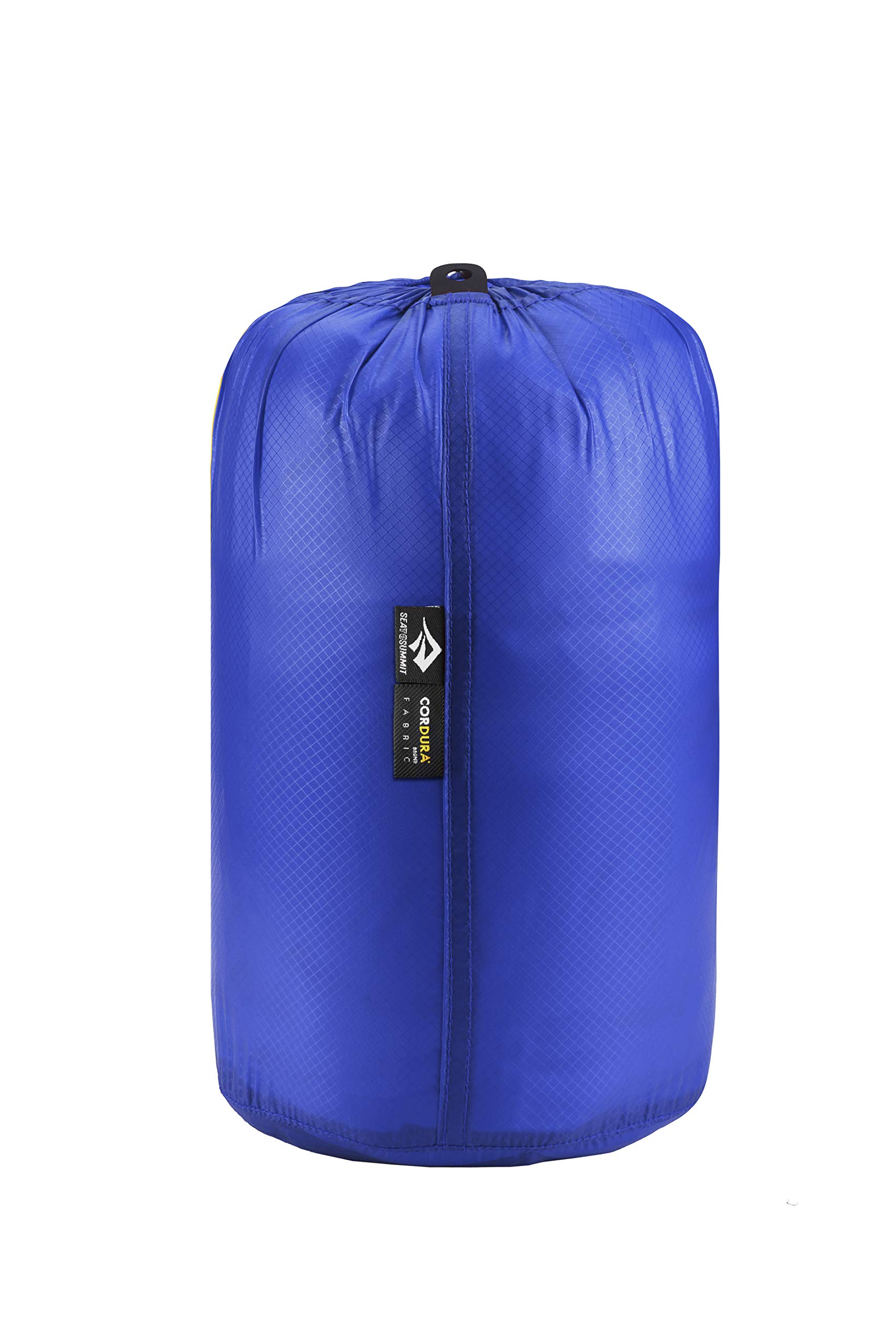 Sea to Summit Ultra-SIL Stuff Sack, Royal Blue, 6.5 Liter by Sea to Summit