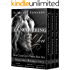 Uncovering You: The Complete First Boxed Set: Boxed Set (Uncovering You 1 - 3)