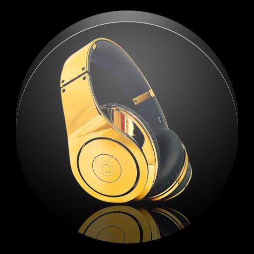 absolut-free-rap-beats