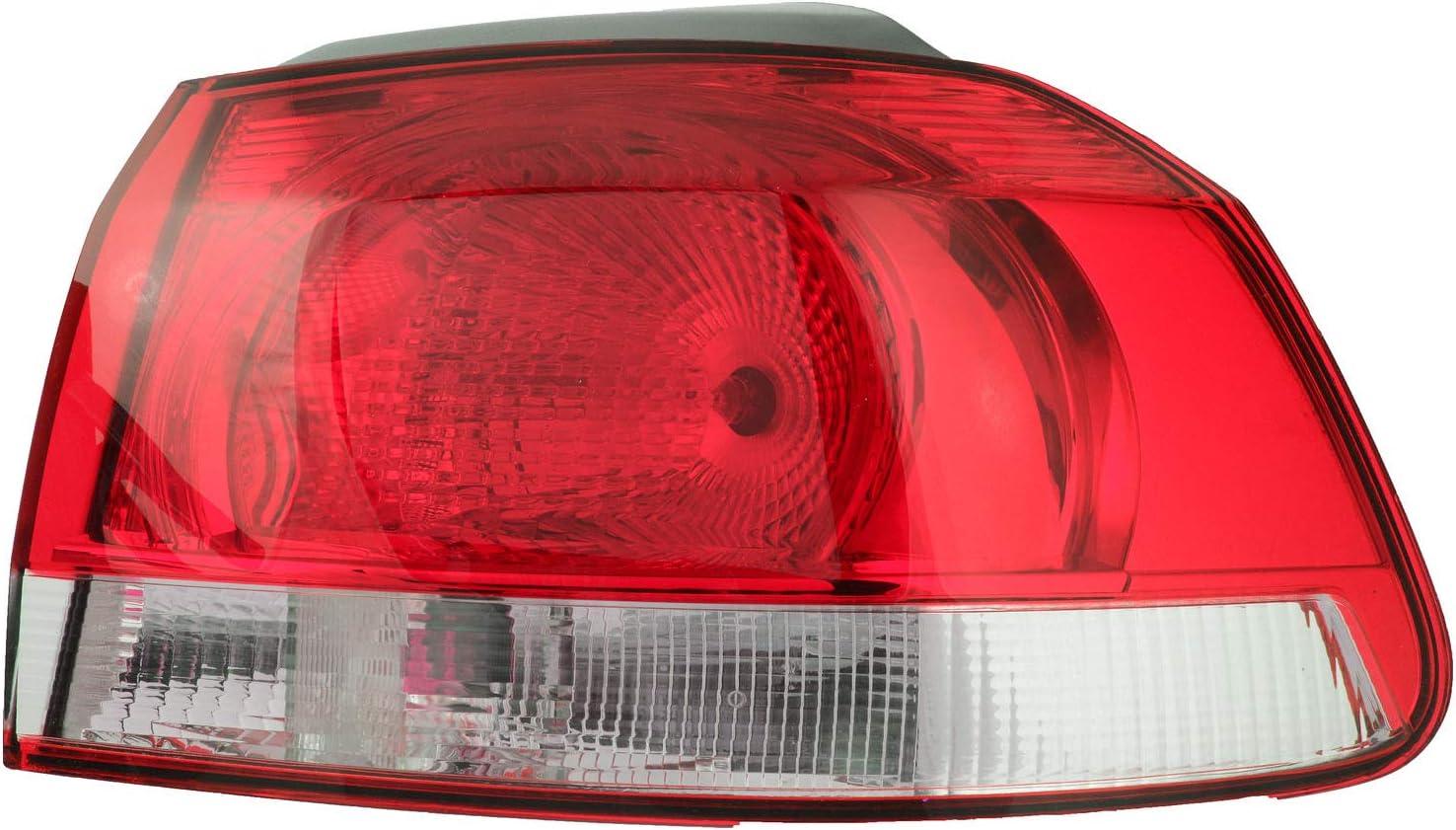 Valeo 043879 Heckleuchte Auto