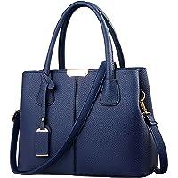 Wynn Fashion stylish ladies handbag-Sling bag-cross body bag-BLACK