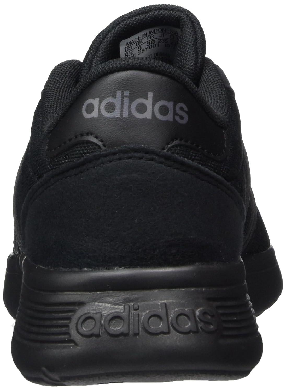 Adidas Unisex-Erwachsene Lite Lite Lite Racer Gymnastikschuhe  435925