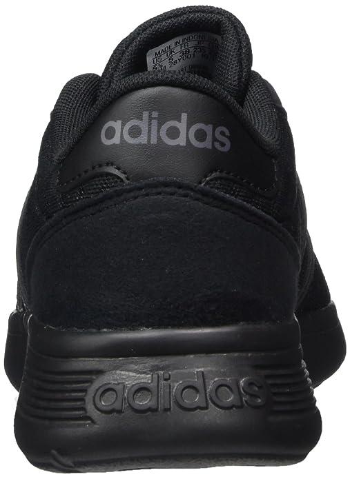 adidas Unisex Erwachsene Lite Racer Db0646 Sneaker