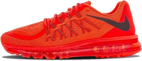 Nike - Huarache Dance Mid - 386383101 - El Color: Blanco - Talla ...