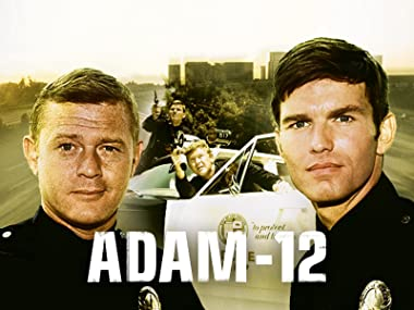 Amazoncom Watch Adam 12 Season 1 Prime Video