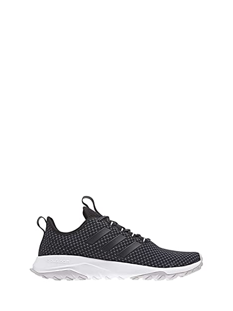 Uomo Running it Borse Scarpe Superflex Cf Amazon E Tr Adidas 6wqTZXn