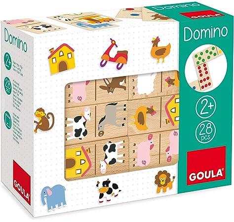 Winning Moves - Juego de fichas, 2 Jugadores (BAN001-J) [Importado]: Bananagrams Game: Amazon.es: Juguetes y juegos