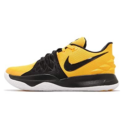 192505a0bf0a Nike Men s Kyrie Low EP