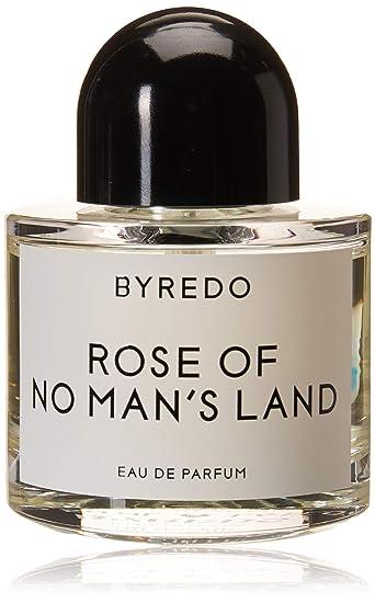 Amazon Com Byredo Rose Of No Man S Land Eau De Parfum Spray 1 6 Ounce Beauty