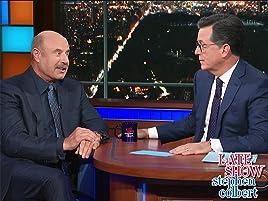 Amazon com: Watch The Late Show with Stephen Colbert Season