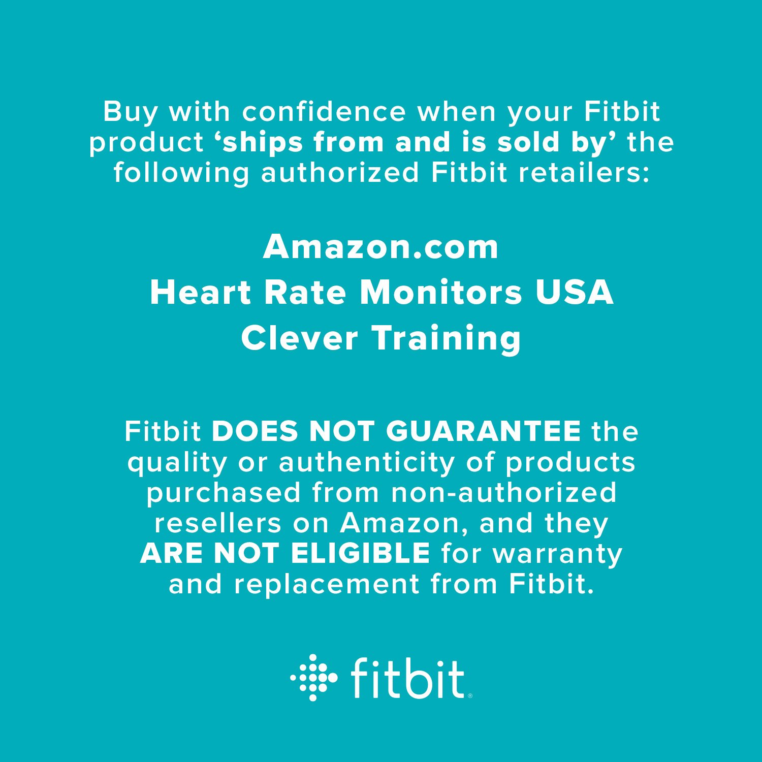 Fitbit Alta Fitness Tracker, Special Edition Gold, Black, Small (US Version) by Fitbit (Image #4)