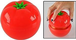 Tomato Holder, Vegetable Keeper, Food Saver, Useful Kitchen Gadgets