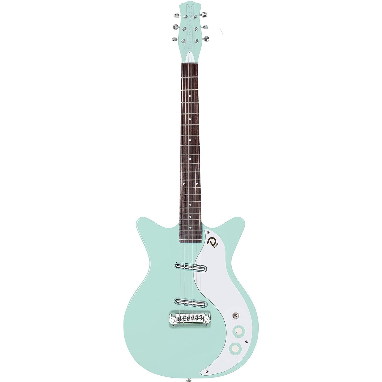 U 59 Danelectro Wiring Diagram Master Blogs Yamaha Bass Guitar Library Rh 56 Evitta De Electric Diagrams