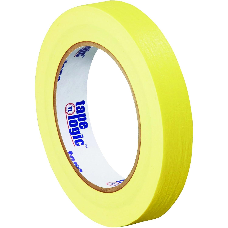 3//4 x 60 yd. Tape Logic Masking Tape