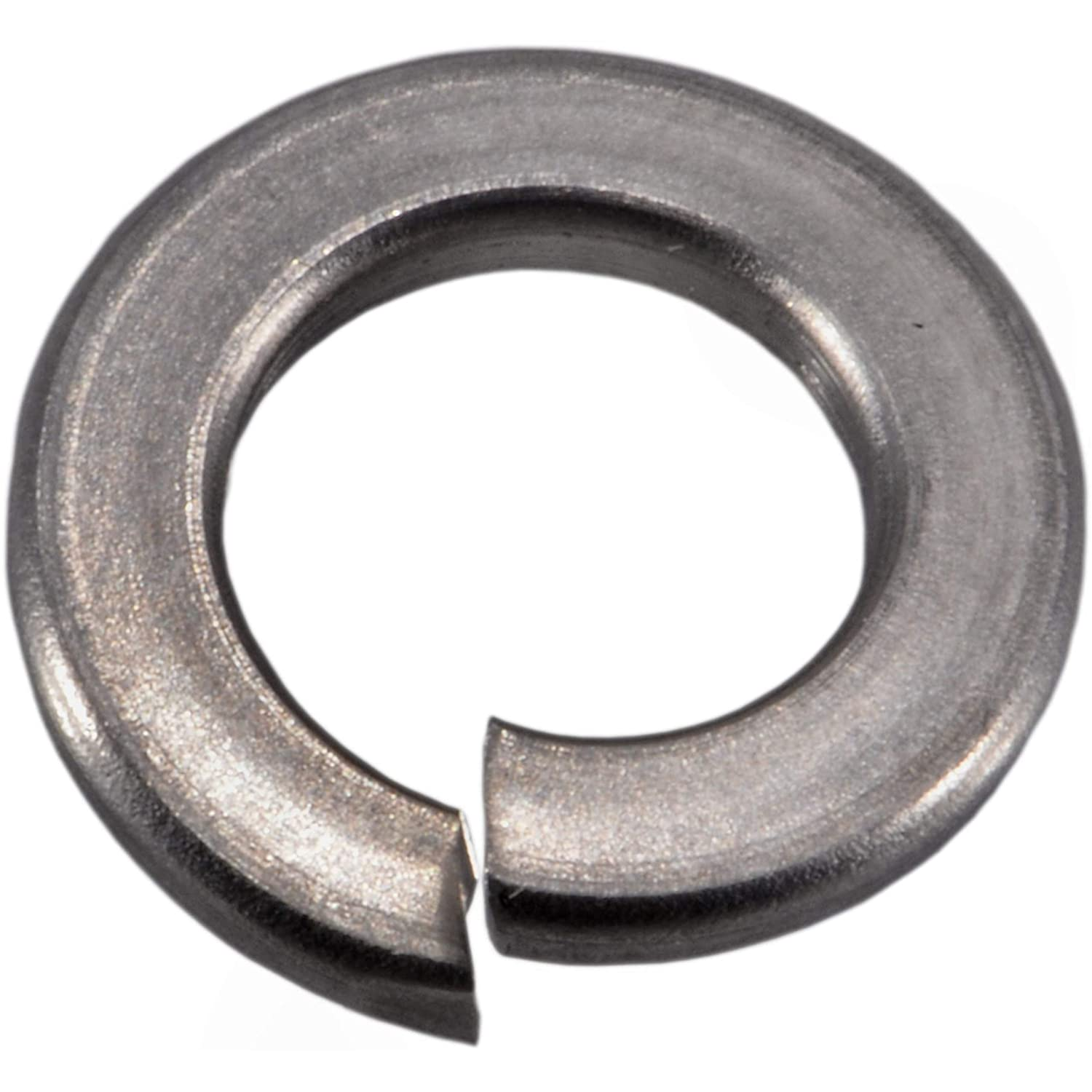 Hard-to-Find Fastener 014973497927 497927 Lock-washers 25 Piece