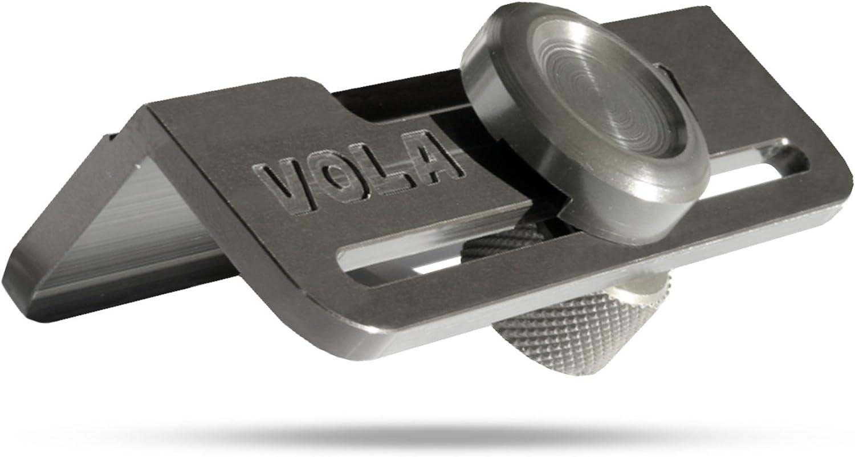 VOLA /Équerre Racing avec molette