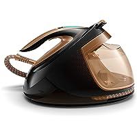 Philips PerfectCare Elite Plus GC9682/80 Buhar Kazanlı Ütü, Bronz