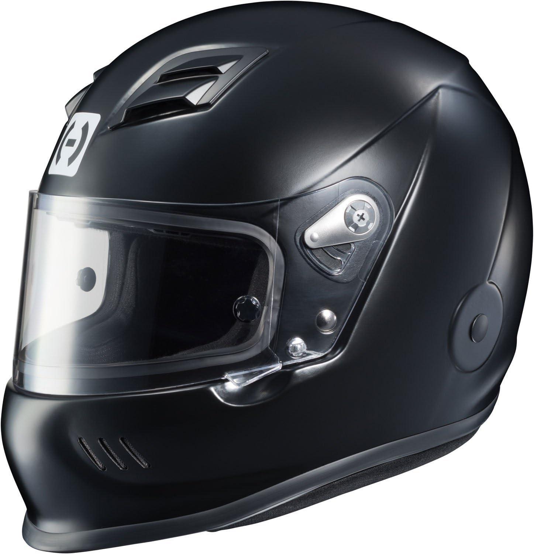 HJC Helmets AR10 III Mens Auto Helmet