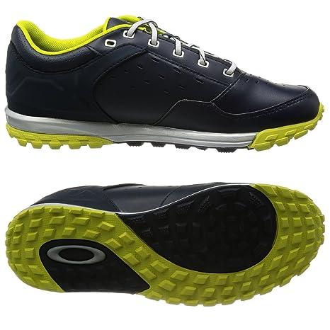 oakley scarpe golf