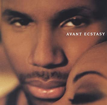 Avant Face The Music