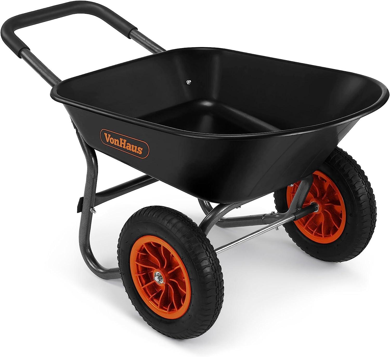 Pull wheelbarrow hilti kango hammer