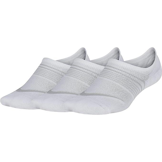 Nike Everyday Lightweight - Calcetines (3 Pares) niños, Niño, SX5839-945, Medium: Amazon.es: Deportes y aire libre
