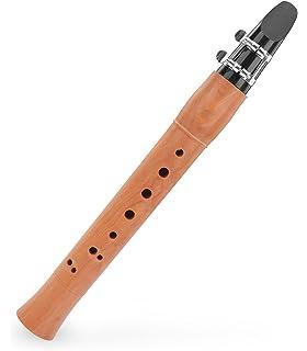 Classic Cantabile X-20, saxofón de bolsillo