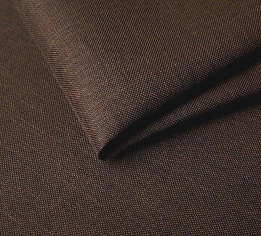 Bezugstoff TORINO Polsterstoff  Möbelstoff Strukturstoff Stoff Meterware Mélange