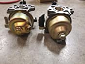amazon com 170s huayi carburetor carburetor for huayi