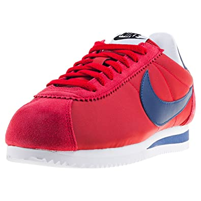 Nike Classic Cortez Nylon 807472603 Turnschuhe