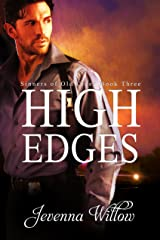 High Edges (Sinners of Old Creek Book 3) Kindle Edition
