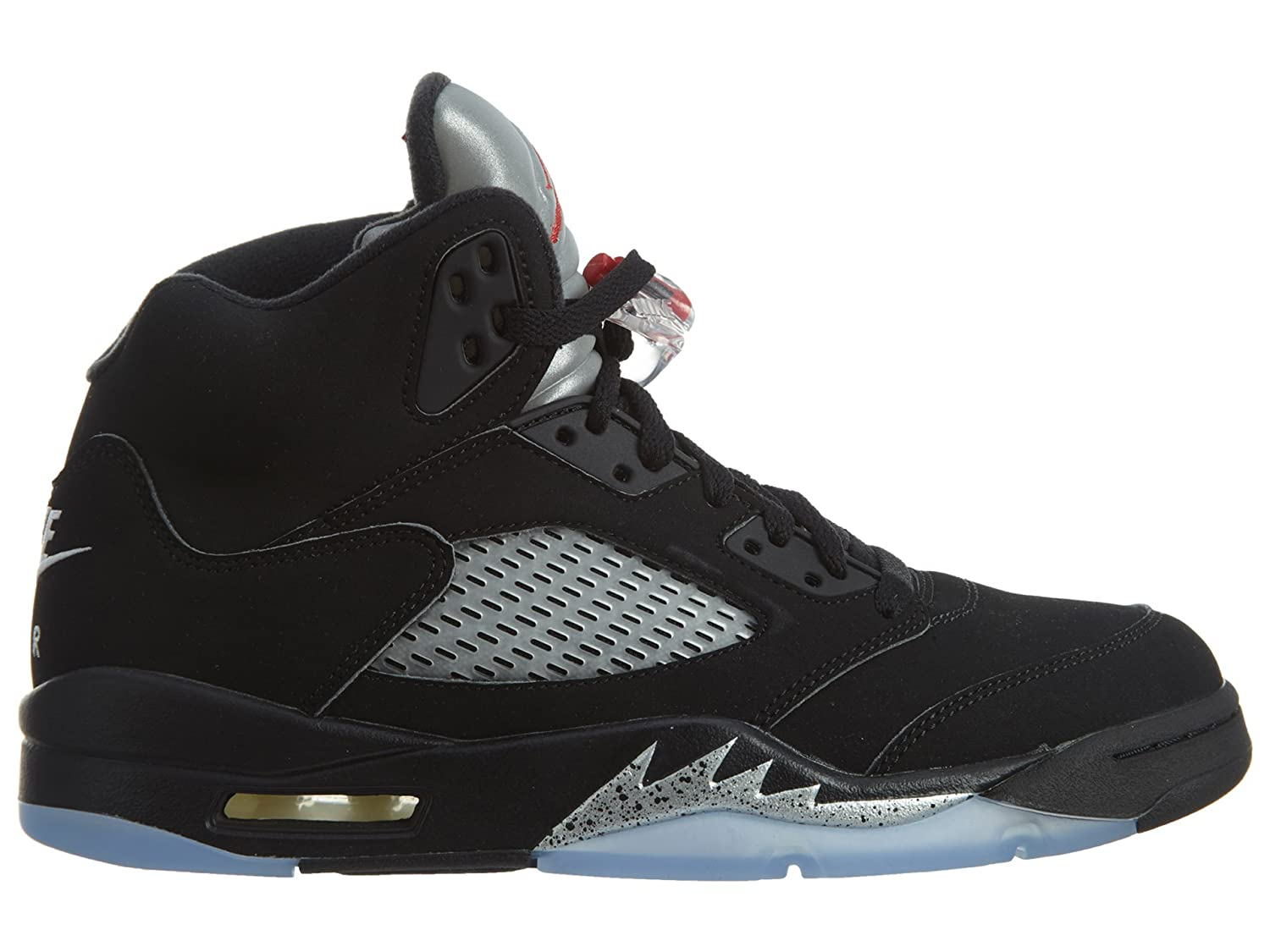 Mr/Ms Jordan Air 5 Retro OG Metallic 003 - 845035 003 Metallic Various goods Highly praised and appreciated by the consumer audience comfortable WW23158 dd9e71