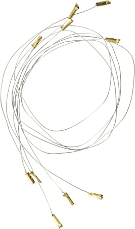 Hot Wire CUTTER- calienta instantáneamente, creando rápida y limpia precisión cortes etc. Excelente