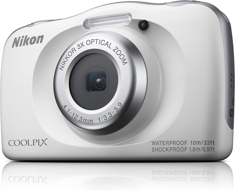 digital camera under 300