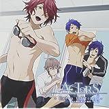 ACTORS - Extra Edition 5 - feat.鷹翌、竜之介、鯆澄、一兎