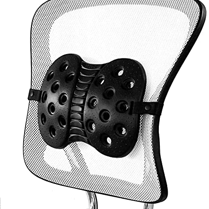 Amazon.com: sitzright cuña cojín (), diseño de BackJoy ...
