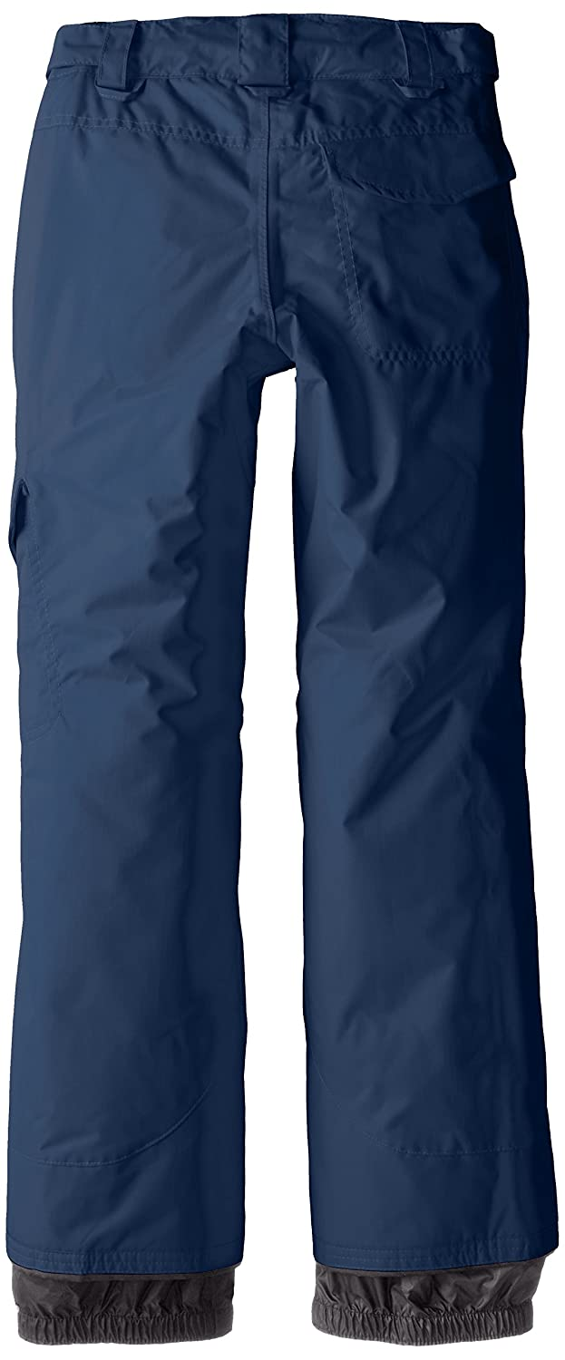 ONeill Snow Big Boys Volta Pant O/'Neill Snow Boys 8-20 453071