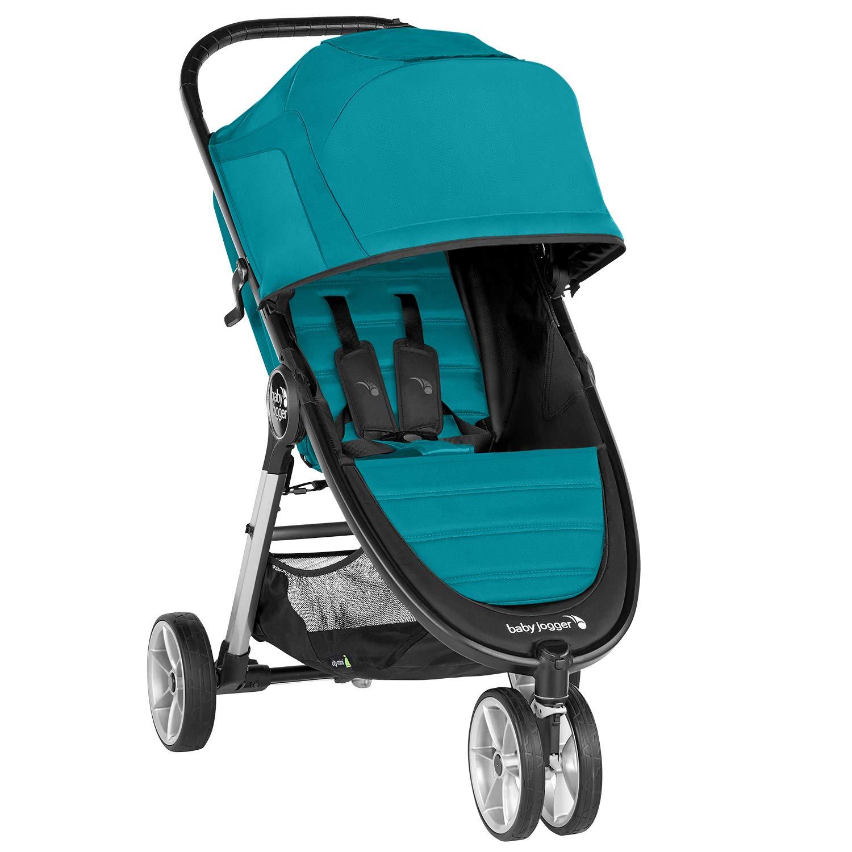 Baby Jogger City Select//City Select LUX Wetterschutz f/ür Untergestellablage f/ür City Select und City Select LUX Einzelwagen