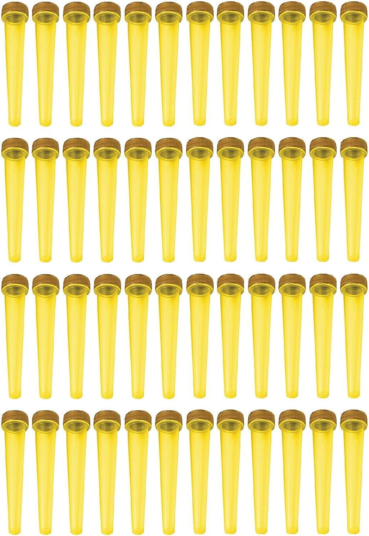 EZtube Yellow 4