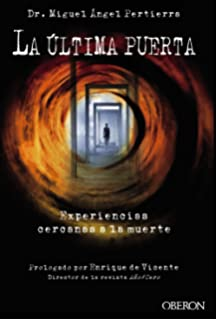Experiencias cercanas a la muerte (Libros Singulares)