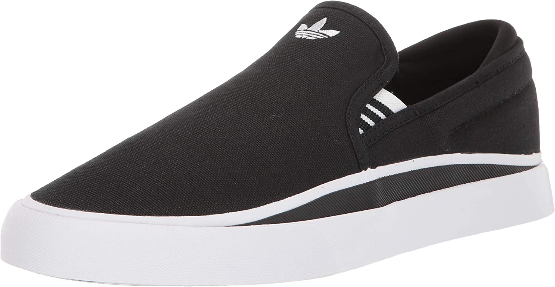adidas Originals Sabalo Slip Sneaker