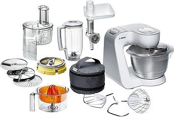 Bosch Styline MUM54251 Robot da cucina Styline: Amazon.it: Casa e ...