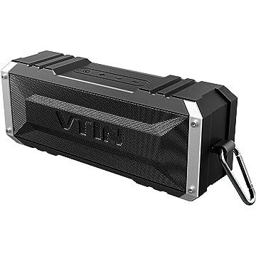 powerful Vtin Punker VS1