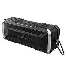 Vtin Punker VS1