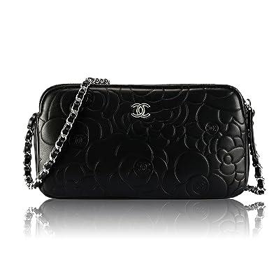 034361ad8d9b ショルダーバッグ レディース 斜めがけ ハンドバッグ チェーンウォレット 財布 Handbag Shoulder Bags Wallet 大容量 小銭