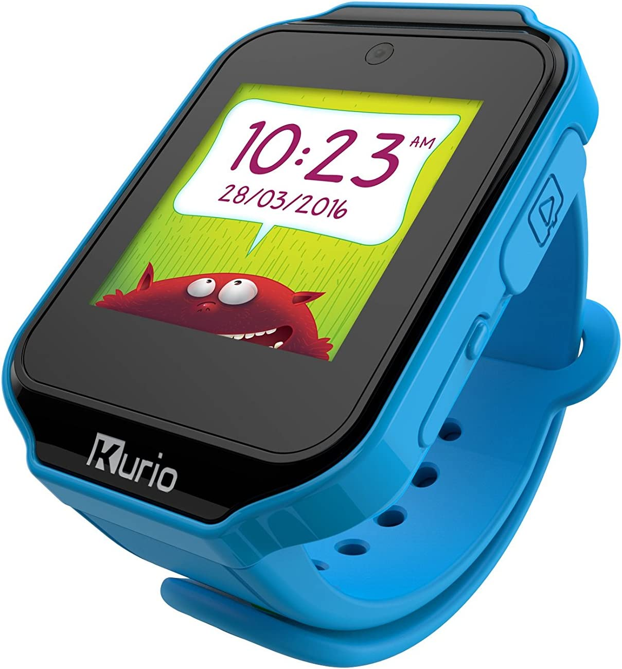 Top 18 Best Smartwatch For Kids (2020 Reviews & Buying Guide) 15