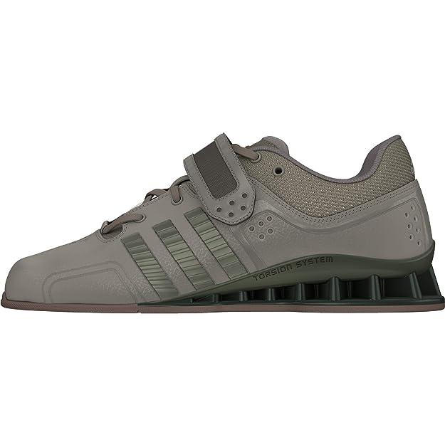 Adidas Torsion Schuhe mit Leopard Muster gr. 39 in Thurgau